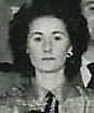 Eileen Cowell