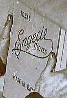 Engecie box