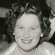 Mary P 1948