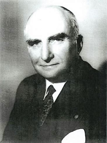 WHLP 1938