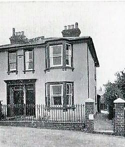 no 11 1904