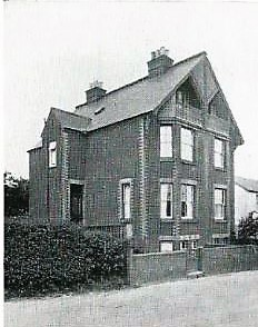 nos 13&14 1905