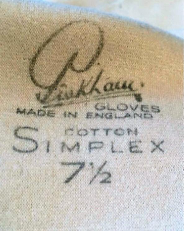 simplex3