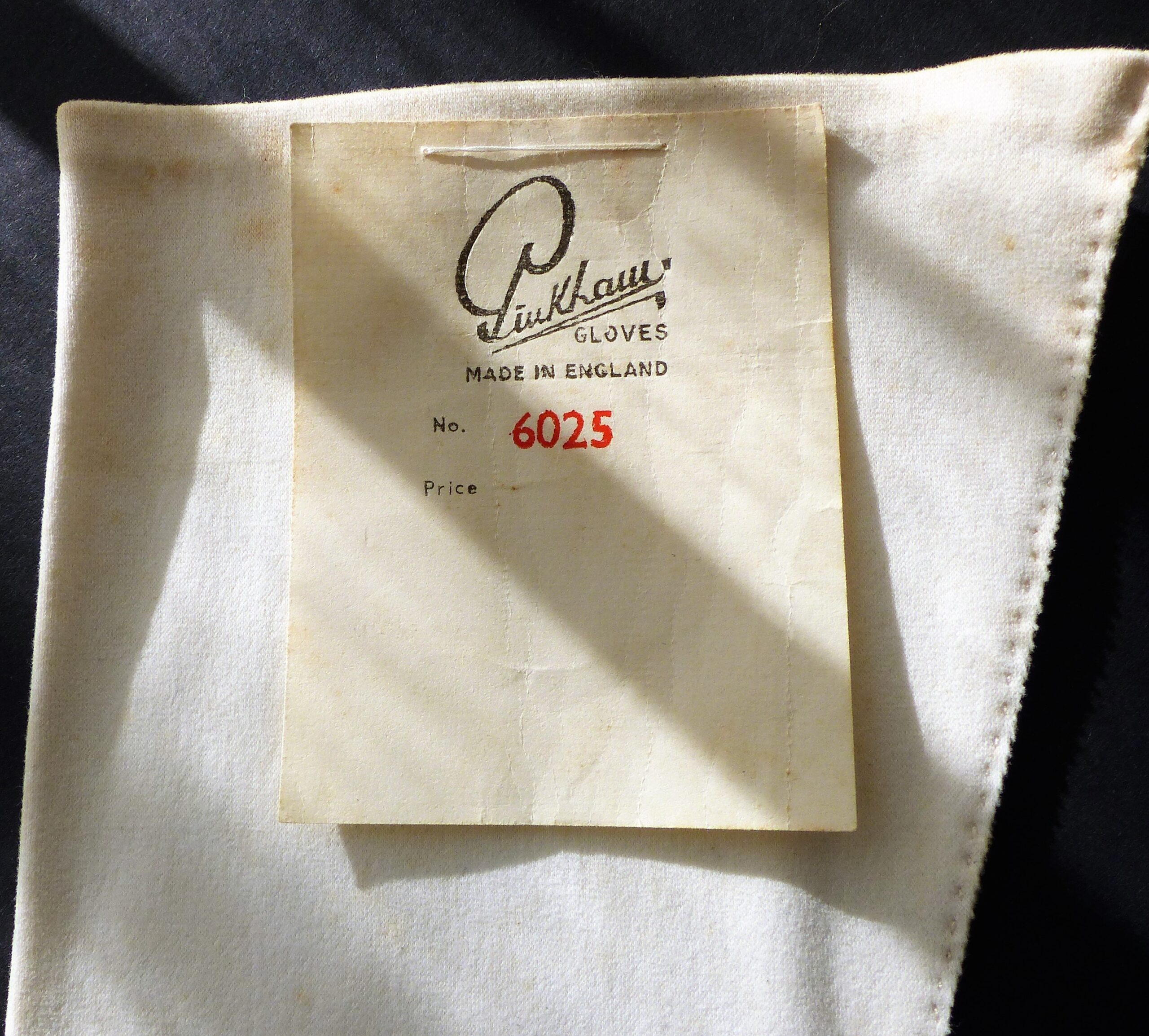 9085 label