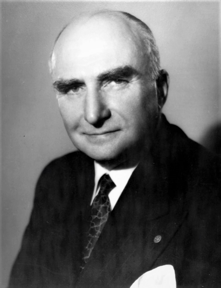 Bert 1960